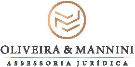 oliveira e mannini logo 2080